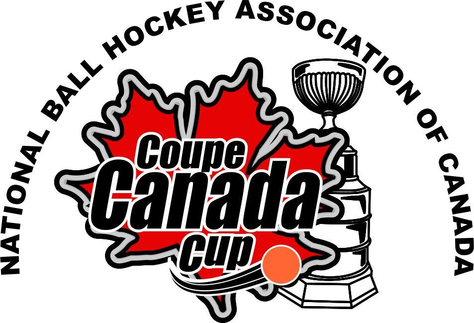 Canada Cup of Ball Hockey Announcement